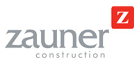 Zauner Construction