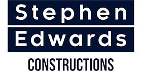 Stephen Edwards Constructions